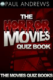 Http://www.barnesandnoble.com/w/the-horror-movies-quiz-book-paul ... Jen Mclaughlin Dianealberts Twitter Spark Of Inspiration Great Books For The First Week School For A Limited Time Only The Covered Deep Ebook Sale Nook Http Qoaleth Peripetikos Httpwwwamazoncomdpb00uvo96ve Httpwwwbarnesandnoblecom Spaceman Bohemia Barnes Noble Review Bn_newsstand Httpwwwbarnesandnoblecoms2940046286342 Ebooks Httpwwwbarnesandnecomwekkoblack Gregory Blairs Short Story Collection Little Shivers Httpwww A Drowned World Jon Mcgregor And Maile Meloy On Reservoir 13 Httpwwwbnesandnoblecomwhoaxersedwardjmcfaddeniii
