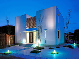 20 Cool Small Box House Designs Ideas | GosiaDesign.com 2000 Sqft Box Type House Kerala Plans Designs Wonderful Home Design Photos Best Inspiration Home Design Decorating Outstanding Conex Homes For Your Modern Type Single Floor House My Dream Home Pinterest Box Low Budget Kerala And Plans October New Zealands Premier Architect Builder Prefab Company Plan Lawn Garden Bright And Pretty Flowers In Window Beautiful Veed Modern Fniture Minimalist Architecture With Wooden Cstruction With Hupehome
