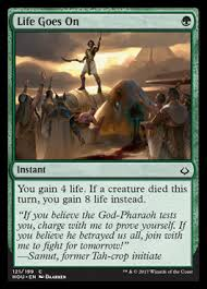 Mtg Mill Deck Legacy by Hour Of Devastation In Legacy And Modern Hipsters Of The Coast