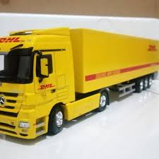 Bandingkan Harga Diecast Truck Kontainer DHL - Miniatur Truck ... Dhl Buys Iveco Lng Trucks World News Truck On Motorway Is A Division Of The German Logistics Ford Europe And Streetscooter Team Up To Build An Electric Cargo Busy Autobahn With Truck Driving Footage 79244628 Turkish In Need Of Capacity For India Asia Cargo Rmz City 164 Diecast Man Contai End 1282019 256 Pm Driver Recruiting Jobs A Rspective Freight Cnections Van Offers More Than You Think It May Be Going Transinstant Will Handle 500 Packages Hour Mundial Delivery Stock Photo Picture And Royalty Free Image Delivery Taxi Cab Busy Street Mumbai Cityscape Skin T680 Double Ats Mod American