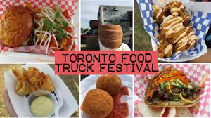 Toronto Food Truck Festival - YouTube Lv Food Truck Fest Festival Book Tickets For Jozi 2016 Quicket Eugene Mission Woodland Park Fire Company Plans Event Fundraiser Mo Saturday September 15 2018 Alexandra Penfold Macmillan 2nd Annual The River 1059 Warwick 081118 Cssroadskc Coves First Food Truck Fest Slated News Kdhnewscom Columbus Sat 81917 2304pm Anna The