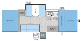 Gmc Motorhome Royale Floor Plans by Trailer Life Directory Open Roads Forum This Is A Reason Why Pop