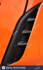 A Close Shot Of A Truck's Wind Deflector Stock Photo: 64911483 - Alamy Nose Cone Wind Deflector Sleeper Box Generator 5th Wheel Hook Weathertech 89069 Sunroof 56 X 22 Polar White Icon Technologies 01508 Side Window Deflectors Rain Guards Inchannel A Close Shot Of A Trucks Wind Deflector Stock Photo 64911483 Alamy Daf Truck Aerodynamics Roof Spoilers Cab 3d High 89147 Semi Trucks For Vw Amarok Set 4 Dark Smoked 1985 Freightliner Flc120 Sale Spencer Ia Icondirect Aeroshield Youtube
