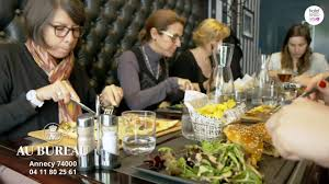 location bureau annecy au bureau annecy restaurant annecy restovisio com