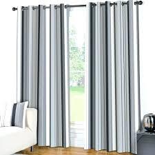 walmart chevron curtains curtain sheers walmart walmart curtain