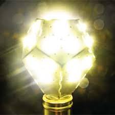 nanoleaf 1600bn120 360 led 12w 1600 lumen light bulb black led