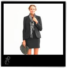Rachel Zoe What To Wear Work Zoes Tips A Perfect