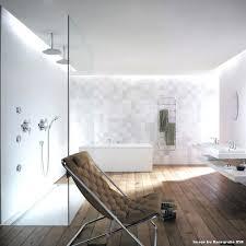 modern bathroom exhaust fan light modern bathroom ceiling light