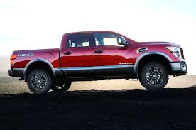 2018 Nissan Truck Titan 2018 Nissan Truck Reviews – Bendroof.info Best Pickup Truck Reviews Consumer Reports Nissan Titan Warrior 82019 Next Youtube New Review For 2015 Trucks Suvs And Vans Jd Power 2016 Xd Longterm Test Car Driver Np300 Navara Could Hint At Frontier Motor Trend 2017 Rating Canada 2018 Hyundai 2019 Diesel Picture Coinental Driving School Renault Alaskan Pickup Review Car Magazine The New Is Here First Drive Accsories Premium