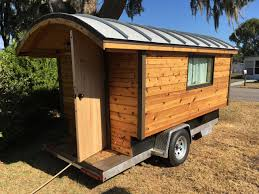 100 Gypsy Tiny House The Dragonfly A Beautiful And Affordable Gypsy Wagon