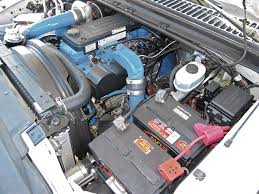 100 Diesel Truck Engines Winterize Your How To Prepare Your Truck For The Coldest Of
