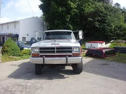 Daily Driver First Gen Build Thread - Pirate4x4.Com : 4x4 And Off ... Trucklite 7 X 16 In Silver Stainless Steel Motorized One Pair Of West Coast Mirrors Heated Truck I Need Some West Coast Jr Mirrors The 1947 Present Chevrolet New 2018 Nissan Frontier Sl For Sale Vancouver Maple Ridge Bc Large Four Legged Dodge Diesel Resource Forums Ford Truck West Towing Mirror 2 Hole Mount Trucklite Have A Set Sold Fordificationcom Rvnet Open Roads Forum Travel Trailers Towing Mirrorsare They