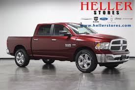 New 2018 Ram 1500 Big Horn Crew Cab Pickup In Pontiac #D18084 ... 1941 Willys Pickup Gasser Classic Car Pickup V8 How Australias Coolest Little Truckets Are Showing Up In America Indianapolis 500 Official Trucks Special Editions 741984 Mfn Right Toyota Minis Pontiac G8 Sport Truck 2010 For Gta 4 Behind The Scenes Of Petersen Museum Of The Year Wheeler Dealers Gto Just A Car Guy Sea Sonic Boats Strato Chieftan Truck Sport Photo 9 3929 Bangshiftcom Would You Rather Notapontiac Imported Edition Ebay Find St Phantom For Salenow Can 1930 Ford Model T240 2013