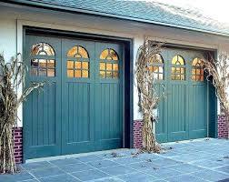 Garage Door Paint Garage Door Painting Best Paint Garage Doors