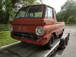 66 Dodge A100 Pickup. - Used Dodge Other Pickups For Sale In ... 1964 Dodge A100 Pickup The Vault Classic Cars For Sale In Ohio Truck Van 641970 North Carolina 196470 1966 For Sale Hrodhotline 1965 Trucks Bigmatruckscom Van Custom Sportsman Camper Hot Rod V8 Muscle Vwvortexcom Party Gm Ford Ram Datsun Dodge Pickup Rare 318ci California Car Runs Great Looks Near Cadillac Michigan 49601 Classics On
