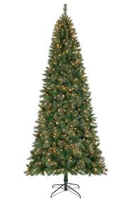10 Foot Artificial Christmas Tree Trees Canada Ft Walmart Stand Fake For Sale