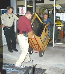 The News Journal EXTRA CONTENT: Drug Arrest Led To Police Raid On ... Pilot Flying J Travel Centers Look Ma No Hands Holiday Inn Express Suites Knoxvillenorthi75 Exit 112 Hotel By Ihg Fdot To Reveal Potential Routes For Suncoast Parkway Expansion North Byron Fort Valley Georgia Peach University Ga Restaurant Attorney 2x 75 Led Stop Rear Tail Light Indicator Reverse Lamp 24v Trailer Rv Truck Trailer Transport Freight Logistic Diesel Mack Truck Stops Near Me Trucker Path Valdosta Lowndes College Drhospital Ta In Houston Tx Best 2018 Georgia Lawmakers Unanimously Pass Bill Reforming Grand Juries Directions