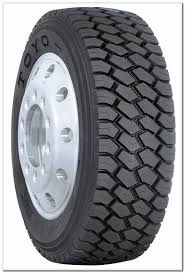 Craigslist Houston Used Tires For Sale | Automotive