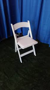 Chairs Thbsafc001 Samsonite Folding Chairs And Card Tables Usa Steel Folding Chair Padded Metal Amazoncom Fniture 2900 Series Fabric Fanback Case4 Gray Seat Polypropylene Black Back Frame Fourlegged Base 2200 Injection Mold Powder Coated Fourleg Event Rentals In Atlanta Kid White Miami Brown Chairs 497521050 2800 40 Burgundy