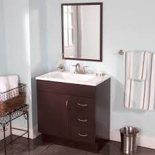 Bathroom Vanities South Jersey Archives - Maxwebshop Inspirational Home Depot Bathroom Sink Concept Design Small Shower Ideas Luxury Life Farm 25 Elegant Designs Hd Images Inexpensive Remodel Tile Creative Decoration Likable Wall For Tub Youtube Pictures Colors Eaging Decor Interior And Impressive Fantasy Pegasus Vanity With Lovely