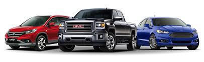 100 Used Trucks For Sale In Kansas City CITY AUTOMOTIVE INC Car Dealer In Fredonia KS