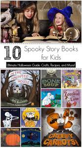 Best Halloween Books For 6 Year Olds by 19 Best Halloween Books U0026 Films Starring Mighty Girls Images On
