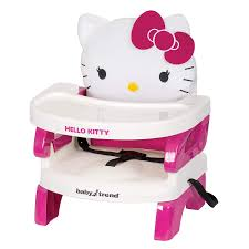 Portable High Chair Reviews - 100 Images - Chairs Design ... Chair 33 Extraordinary 5 In 1 High Chair Zoe Convertible Booster And Table Graco Chicco Baby Highchairs As Low 80 At Walmart Hot Sale Polly Progress Relax Silhouette Walmarts Car Seat Recycling Program Details 2019 How To Slim Spaces Janey Chairs Ideas Evenflo Big Kid Sport Back Peony Playground Keyfit 30 Infant For 14630 Plus Save On Bright Star Ingenuity 5in1 Highchair 96 Reg 200 Camillus Supcenter 5399 W Genesee St