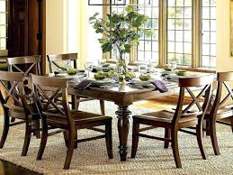 Scenic Dining Room Table Decoration Pictures Images Of Tables Decorated For Christmas Ideas Decorations Stunning T Decorating Your Wooden New Home Design