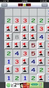 100 Truck Mania Cool Math Math Hooda Unblocked Games 24h Wwwgalleryneedcom