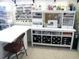 desk 113 furniture style beautiful superb long desk ikea images