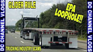 """Trucking Industry Federal Court Shuts Down EPA's """"Glider Rule ... Pat Riggles Black Thunder 2 6714 Youtube Driving On The Road In Trucking School Learning To Shift Semi Truck How Alley Dock A Tractor Trailer An 18 Wheeler A Mack Tanker Starting Up And Off From We Want You Tribute To Some Of Our Graduates 25072012 Compass Driving Coupling Matc Truck Class Summer 2018 Hds Institute Home Facebook Stlcc Pretrip Full Gsf Cdl Traing Videos Professional And Crazy Drivers 2017 Amazing Driver"""