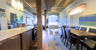 100 Candy Factory Loft 993 QUEEN WEST LOFT TWO BED FOR SALE CONTACT YOSSI