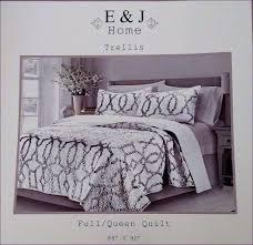 J Queen Valdosta Curtains by Bedroom Chandelier Bedspread New York Design Bedding Paloma By J