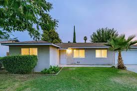 El Patio Simi Valley Los Angeles Ave by Search Listings In Los Angeles Area Fresno Area Visalia