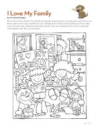 Full Image For Love One Another As I Have Loved You Coloring Page Thanksgiving Hidden Pictures
