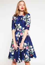 chi chi london floral bardot dress chi chi london ishani summer
