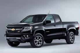 Gmc Small Truck Models Automotive Engineering Companies – Muzonline.net Wkhorse Introduces An Electrick Pickup Truck To Rival Tesla Wired Muscle Trucks Here Are 7 Of The Faest Pickups Alltime Driving Gmc Small Models Automotive Touch Up Paint Review Muzonlinet Model U The 2016 Ford Ranger Small Truck Style Future Cars Models 2017 All 7387 Chevy And Gmc Special Edition Trucks Part Ii Ford New Used Car Reviews 2018 Best 2019 Will Bring Market Suzuki Carry For Sale In Myanmar Found 389 Carsdb Canyon Research Motor Trend Colorado Midsize Chevrolet Best Used Check More At Http