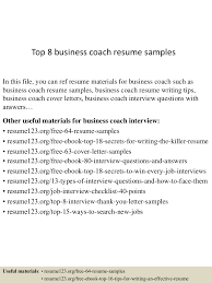 Top 8 Business Coach Resume Samples Hockey Director Sample Resume Coach Template Sports The One Page Resume Maya Ford Acting Actor Advice 20 Tips Calligraphy Dean Paul For Uwwhiwater Football Coach Candidate Austin Examples Best Gymnastics Instructor Example Livecareer Form Resume Format Inspiration Ideas Creatives Barraquesorg Coaching Samples Pretty Football