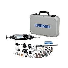 Dremel Tile Cutting Kit by Condo Blues Seven Tools To Remove Shower Tile Grout