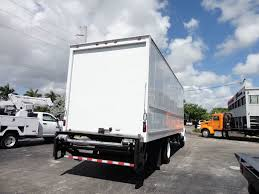 2015 Used HINO 268 26FT DRY BOX TRUCK . CARGO TRUCK WITH LIFTGATE At ... 2018 Used Isuzu Npr Hd 16ft Dry Boxtuck Under Liftgate Box Truck 2016 W 16 Ft Morgan Dry Van Body Liftgate Youtube Town And Country Truck 2007smitha 2007 Freightliner M2 Box Rental Troubles Nbc Connecticut 2009 Intertional 4300 26 Truckliftgate New Transportation Blog Pafco Bodies Tailgate Lifts Trailer Gates For Trucks 2011 Nrr 20ft Boxalinum Tuck At Pickup By Buyers Liftdogg From Logic Accsories Tuckaway Liftgates For Sale Cluding Maxon Waltco Anthony Dump Through Cliffside Bodies Equipment Hino 268 24ft With Industrial Power