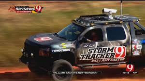 News 9's Val Castor Builds Monster Storm Truck - News 9 Tesla Semis Strong Demand Could Expedite The Release Of Pickup Hyundai Trucks News Archives Heavy Vehicles Hd Truck Lug Nuts September 2012 Photo Image Gallery 2019 The Year Truck Thefencepostcom Driver Shortage Is Good News For This Chicagoarea Company 2017 State Fair Texas Carscom Ploughs Into Building Collides With Cars On Queen St Dallas Food Sigels And Virgin Olive Will Pair Wine Video Dump Catches Fire In Abbotsford Chilliwack Progress Jeep Secrets Revealed New Will Debut November 28 Fox Trucking Hemmings Motor
