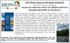 Etz Chaim At MJCCA Book Festival @ Marcus Jewish Community ... Videos Interclean Dal 15 Al 16 Maggio 2018 Met Group Jurassicquest2018 Instagram Photos And My Social Mate Posts Jurassic Quest Discount Coupons Swissotel Sydney Deals South Carolina Deals State Fair Concerts Tickets Kroger Dogeared Coupon Code July Coupons Dictionary The Official Site Of World Live Tour