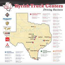 Pharr, TX Kyrish Truck Centers Santex Truck Center | Find Kyrish ... Transcar Express Posts Facebook Truck Accsories San Antonio Tx State Of Texas County Bexar City 2015 Kenworth T660 For Sale In Pharr Truckpapercom Tx Kyrish Truck Centers Santex Center Find 2018 T880 Converse Csm On Twitter A Wning Lineup Card Starts With A Great Company Embroidered Uniforms In Southeastern Wisconsin Embroidery Wisconsin Kenworth Companies Inc Frenchellison Center Competitors Revenue And Employees Fleet Trucks Corpus Christi Best Image Kusaboshicom Jon P Jpworktrucks Instagram Profile Picbear