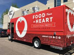 Culinary - Arkansas Heart Hospital Rain From Gordon Postpones Main Street Food Truck Festival In Lr 2000 Freightliner Fld12064tclassic For Sale North Little Rock 2015 Used Ram 1500 Ram At Landers Serving Little Rock Benton Photos Linex Of Ar Bedliners On Vimeo Davis Trailer And Equipment Home Facebook Colonial Bread Arkansas Circa Flickr 2016 Toyota Tacoma Steve Business Consulting Trucking Peterbilt Center 2018 New Hot