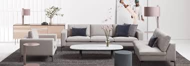 100 Living Sofas Designs Erstaunlich Blue Contemporary Sofa Garden Room Photos
