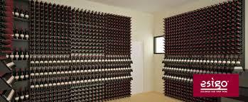 100 Wine Rack Hours Toronto Enostore