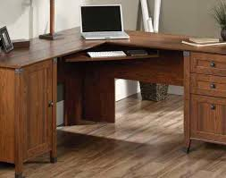 Desk Corner L Shaped Style U Marku Brilliant For Two To Seat Might And Rustic Office Computer Dazzling