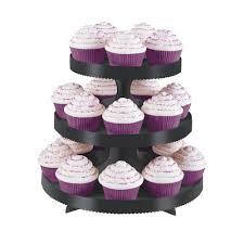 Wilton Plain Cupcake Stand Kit