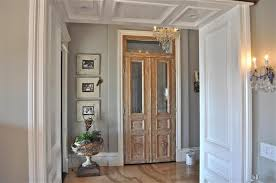 Antique Pantry Door Ideas — Quickinfoway Interior Ideas Rustic