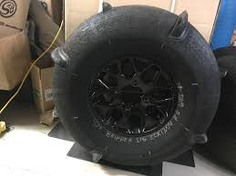 Factory Wheels With Paddle Set Up Car Offroad Tire Monster Truck Wheel Rubber Tires Png Download Sand Tires Unlimited Utv Blaster Pro Rear Paddle Sxs Sandblast Ram Power Wagon Lives Up To Lofty Image New Picks Factory Wheels With Paddle Set Amazoncom Proline 110 Sling Shot 22 Mounted On Traxxas Stampede Tire Upgrade Youtube The Five Most Outrageous 4x4s At Sema Drivgline Turbo S Set Up Polaris Rzr Forum Forumsnet Duning 101 For Atvs And Utvs Action Magazine Arrma Senton 6s Black Paddle Tires Rc Vehicles Pinterest Rc Hpi Apache C1 Flux 5 Cell Lipo